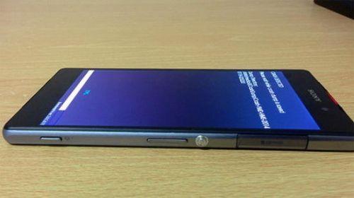 三星手机2014最新款