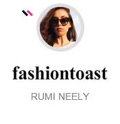 Rumi Neely