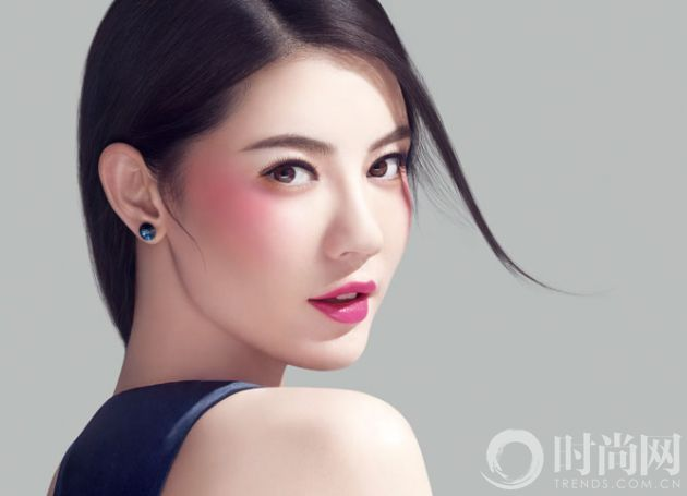 http://www.nvsehui.com/index.php?m=content&c=index&a=show&catid=11&id=673