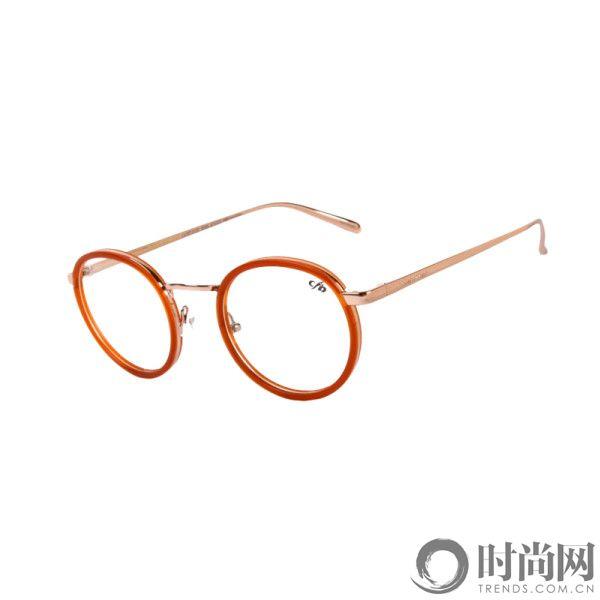 fashion eyeglasses frames  fashion  accessories