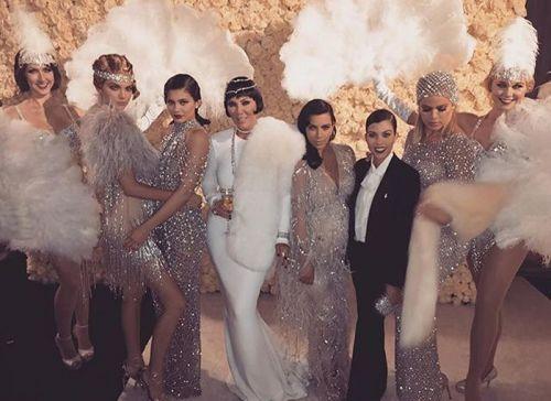 kim-kardashian-celeb-style