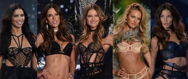 VS-FashionShow-700x296_副本