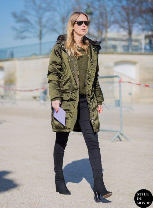 Jennifer-Neyt-by-STYLEDUMONDE-Street-Style-Fashion-Photography_MG_5162-700x1050