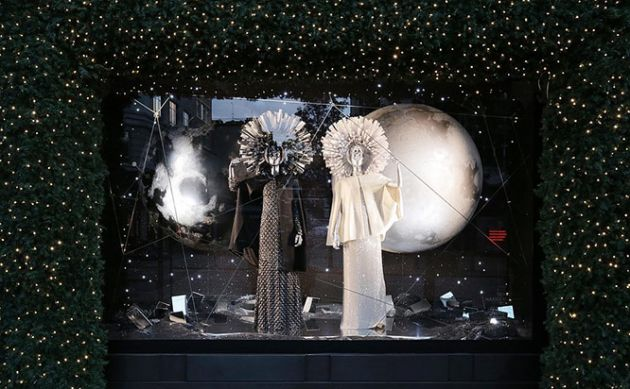 Best-Department-Store-Holiday-Windows-20151