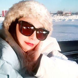 范冰冰为何美过赵薇?