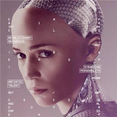 输给人工智能 是对人类最好的赞美
