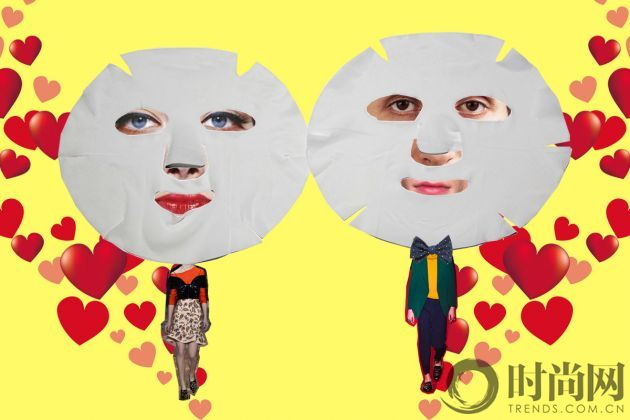 Couples-Skincare-Man-Repeller-hearts-1