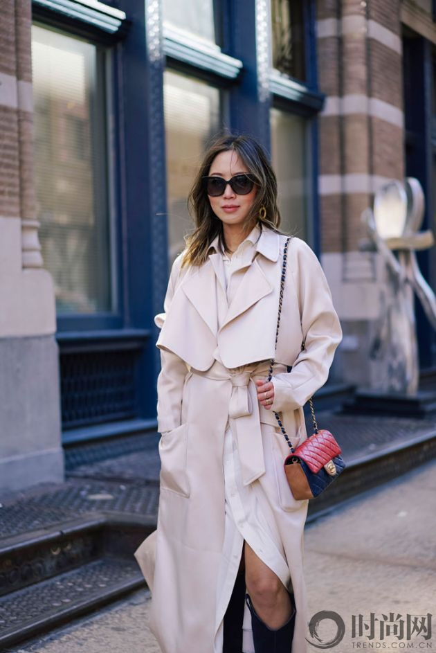 aimee_song_of_style_tibi_coat_siggerson_morrison_boots
