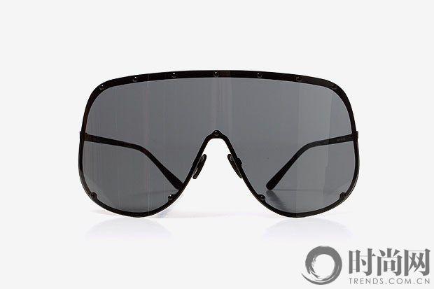 rick-owens-2012-spring-summer-3480-sunglasses-1