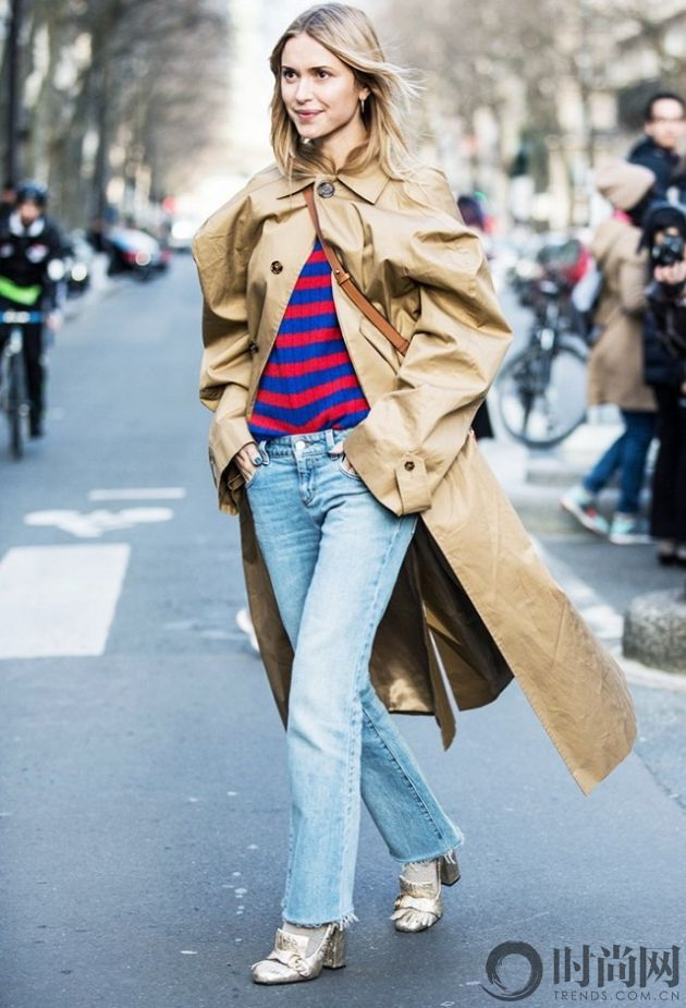 10-cool-outfits-that-come-with-a-leading-style-bloggers-seal-of-approval-1698653-1458154802.640x0c