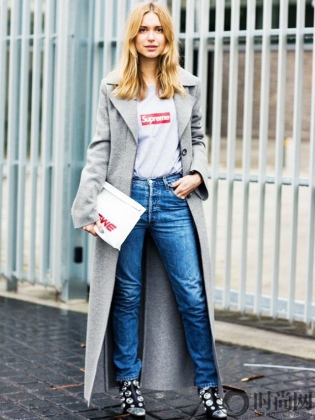 10-cool-outfits-that-come-with-a-leading-style-bloggers-seal-of-approval-1698655-1458154802.640x0c